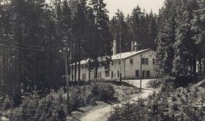 Beste Spielothek in Zinnwald-Georgenfeld finden