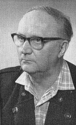 Max Tandler Heimatdichter Aus Zinnwald