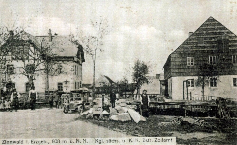 hsz22